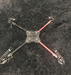X525 Drone Quadcopter Replacement Part $65.65