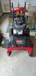 Craftsman 10.5 hp 33 in. Commercial Lawn Mower $850.00