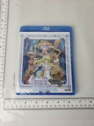 Sword Oratoria Is It Wrong to Try and Pick up Girls in a Dungeon? On the Side? $18.35