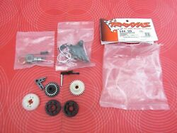 Traxxas Reverse Kit #4995X T Maxx 3.3 4909 Shaft Not Included . Truck rc parts $33.99
