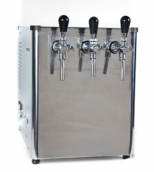 Water Purification Bottling System
