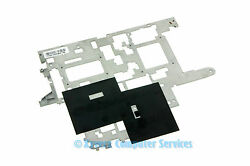 1773001XXXEB GENUINE MSI BRACKET SUPPORT MOTHERBOARD GS70 MS 1773 AD46 $25.56