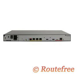 *Brand New Sealed* AR0M0022BA00 Huawei AR G3 AR2200 Series Router Huawei Router