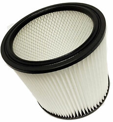 Filter Cartridge Fits Shop Vac Wet Dry Replace 90304 9030400 903 04 00 9034 $11.80