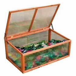 Greenhouses For Sale Mini Kit Small Miniature Outdoor Patio Garden Portable Wood