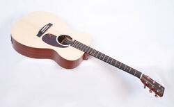 New Martin 00X1AE @ LA Guitar Sales $599.00