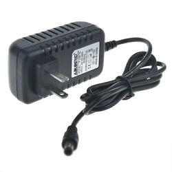 AC Adapter Charger for Hyperkin Retron 3 3in1 Retro Nintendo Video Gaming Power $15.99