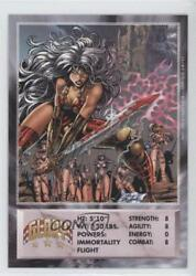 1990 Extreme Destroyer Exclusive Collectible Gaming Cards Glory 0b5 $6.00