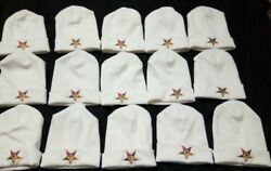 OES Order of the Eastern Star Winter Knit Beanie $12.00