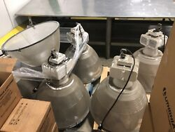 Lithonia 400 W Metal Halide Commercial Light Fixtures $400.00