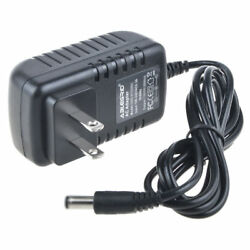 AC DC Adapter Charger For NordicTrack GX 4.7 831.219142 Stationary Bicycle Power $12.99