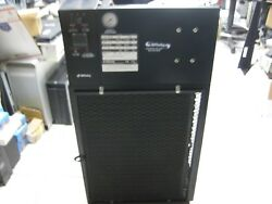 Affinity PAG-040K-BE27CBD2 28174 Air Cooled chiller