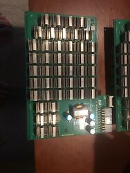 Antminer S7 Hash Board for parts $125.00