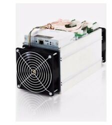 2 x Bitmain Antminer S9 - IN HAND & READY TO SHIP!