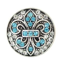 Snap On Jewelry Variety for Ginger Snap Style Gems $4.50