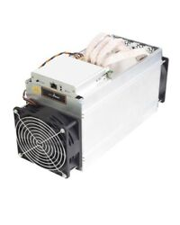NEW ! Bitmain AntMiner D3 15GHs X11 ASIC Dash Miner - ON HANDAPW3++ INCLUDED