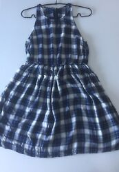 2 Pcs forever 21 dress size small $22.00