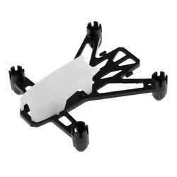 Micro FPV Brushed RC Quadcopter Frame Kit Support 8520 Coreless Motor C $8.65