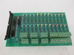 New RC Systems ST 70 Output Relay Board 3127WVS $95.00