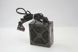 Thermaltake Power Supply TR2 RX 500TR2 RX 500PP $31.50
