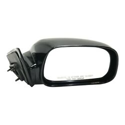 Power Door Mirror Right Passenger Side USA Production for 02-06 Toyota Camry $23.91
