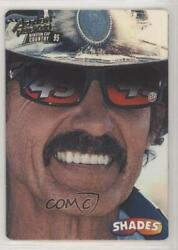 1995 Action Packed Winston Cup Country Shades Richard Petty #20 $2.15