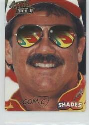 1995 Action Packed Winston Cup Country Shades Terry Labonte #19 $1.39