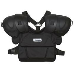 Champion High Impact Chest Protector $59.00