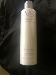 Meaningful Beauty Cindy Crawford Skin Softening Cleanser 6oz New Factory Sealed