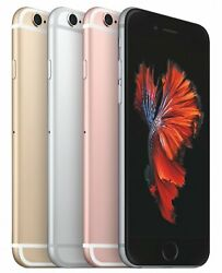 New in Sealed Box Apple iPhone 7 USA 32128GB AT&T T-MOBILE Unlocked Smartphone