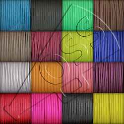 LIQUIDATION SALE Wholesale 550 lb Paracord 100 ft strand MADE IN USA