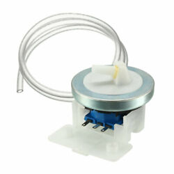 XQB45-95 3-Terminal Water Level Sensor Pressure Switch for Washer with Soft Pipe