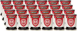 24 Pack Zupreem Exotic Feline Diet Canned Food 13.2 Ounces Each