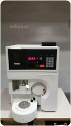 INSTRUMENTATION LABORATORY 943 (09430-10)  FLAME PHOTOMETER % (222295)