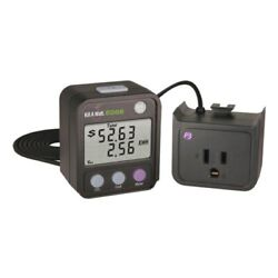 P3 International P4490 Kill A Watt Edge Energy Monitor $49.95
