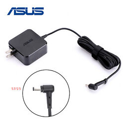 NEW OEM Charger Adapter ADP-45BW A for ASUS X551CA X551M X551MA 45W 19V 2.37A US
