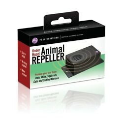 P3 International P7825 Animal Repeller Under Hood $23.54