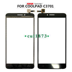 Cheap C Coolpad, C Coolpad Factory Outlet