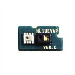New Proximity Light Sensor Flex Cable Ribbon Replacement Parts For Huawei P9 $19.99
