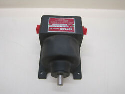 New Control Concepts Inc Model AL2120-B Aluminum Speed Switch Free Shipping