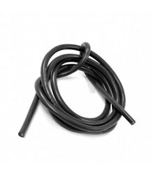 20 Feet 12 AWG Super Flexible RC Silicone Wire 12 Gauge Wire For RC ESC Motor BK $18.95
