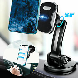 5.0 Touch Control Black Wireless Bluetooth Headphones Headset Earbuds TWS True