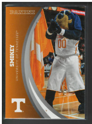 2016 Panini Tennessee Card #s 1-47 +Inserts (A3691) - You Pick - 10+ FREE SHIP