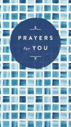 Prayers for You .. NEW $4.60