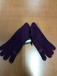 Echo Touch Gloves Pink One Size E 1 0054 $14.99