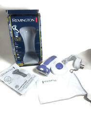 Remington Women#x27;s Electric Shaver Smooth amp; Silky 2018 WDF5030 N1 OPEN BOX $34.95