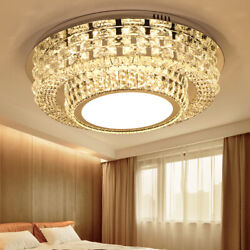IWHD LED Ceiling Light Bedroom Modern Ceiling Lamps For Living Room Creative