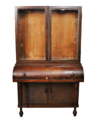 Antique Biedermeier Style Writing Desk $1800.00