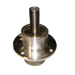 Cast Iron Spindle Assembly for Scag Commercial Mower 461663 46631 82-325 $38.50