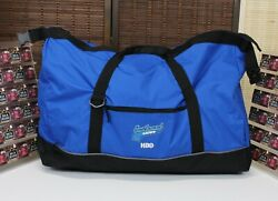 HBO Eastbound and Down Extra Large Novelty Duffle Tote Bag 25 X 10 X 12 New $19.99